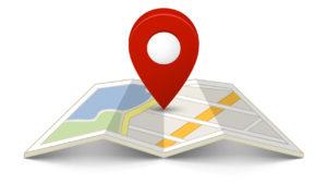 deaton-location-icon