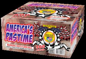 multi-shot-500-gram_america_s_pastime