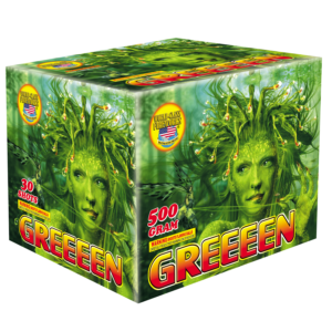 multi-shot-500-gram_greeeen_
