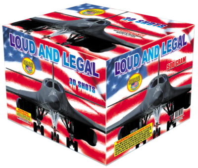 Multi Shot 500-gram-Loud_and_Legal_4da6fd01f2810