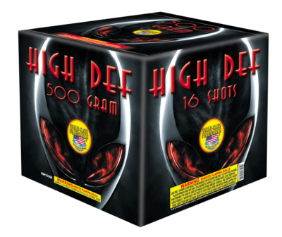 Multi Shot 500-gram_high_def