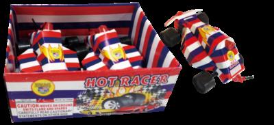 Novelties Hot Racer